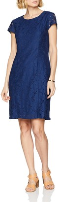 Betty Barclay Women's 6418/2415 Dress