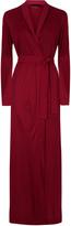 Charisma Night robe