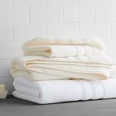 Ralph Lauren Palmer Hand Towel