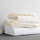 Ralph Lauren Palmer Washcloth