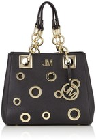 Star by Julien Macdonald Eyelet Grab Bag
