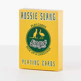 NEW Aussie Slang Lingo Cards