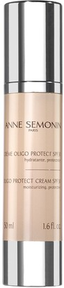 ANNE SEMONIN 50ml Oligo Protect Cream Spf 30