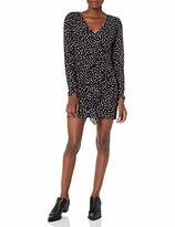 LIKELY Women's Corinne Dress