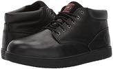 Skechers Ossun - Amokine Men's Shoes