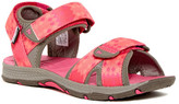 Merrell Surf 2.0 Sandal (Toddler & Little Kid)