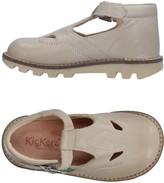 Kickers Sandals - Item 11325224