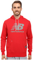 New Balance Essentials PLS Pullover