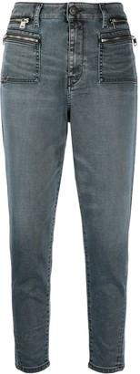 Diesel D-efault boyfriend jeans