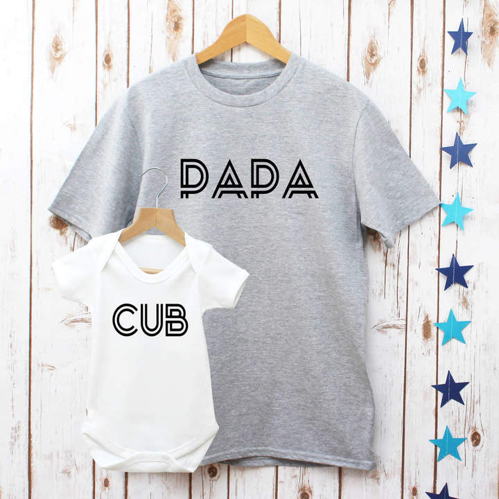 bb3c7a06 Papa Larg - ShopStyle UK