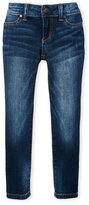 Joe's Jeans Girls 4-6x) Ultra Slim Fit The Jegging Jeans