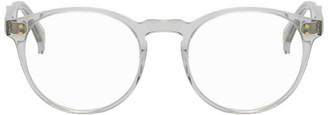 Raen Grey Beal Glasses
