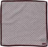Roda Square scarves - Item 46517002