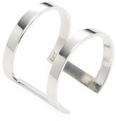 Jennifer Zeuner Jewelry Yvette 2 Ring