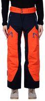 Peak Performance Ski Trousers