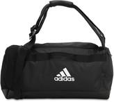 adidas 4ATHLTS ID DUFFEL BAG