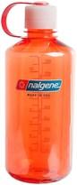 Nalgene Narrow Mouth Water Bottle - 32 fl.oz.