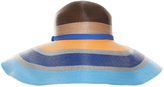 Missoni Woven Sun Hat