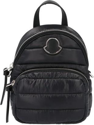 Moncler Mini Kilia Backpack