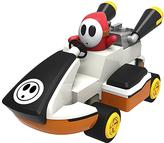 K'NEX Mario Kart Shy Guy Bike Kit