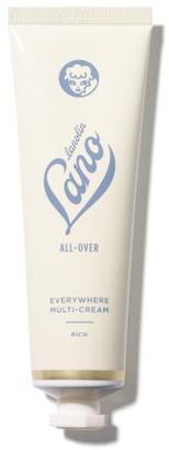 Lanolips Hands Allover Everywhere Multi-Cream