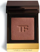 Tom Ford Private Shadow ; Sateen Finish