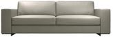 Modloft Renwick Sofa