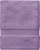 Yves Delorme Ãtoile cotton bath towel