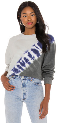 Electric & Rose Ronan Pullover
