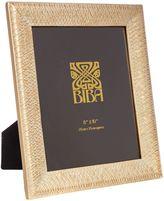Biba Snake Frame 8x10