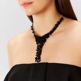 Coast Deena Beaded Necklace