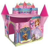 Play-Hut Playhut Princess Castle-Sofia
