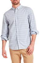The Academy Brand Whittaker Shirt