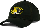 Top of the World Missouri Tigers Vintnew Cap