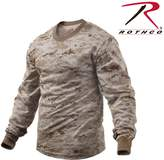 Rothco Long Sleeve T-Shirt in