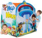 Play-Hut Playhut Paw Patrol Make Believe 'n Play Tent by Playhut