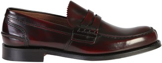 Church's Churchs Tunbridge Loafers