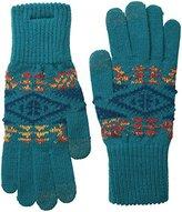Pendleton Men's Texting Glove