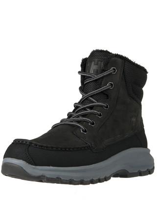 Helly Hansen Garibaldi V3 Waterproof Moc Toe Boot