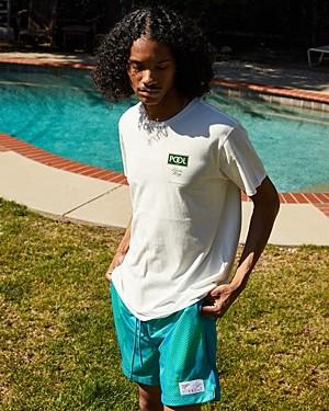 Pool' Pasadena Leisure Club Unisex Pool Tee