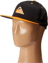 Quiksilver Stuckles Hat