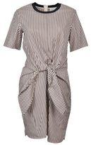 3.1 Phillip Lim Tie Waist Dress