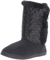 Rampage Girls' Tammie Bootie (Little Kid/Big Kid)