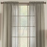 Bed Bath & Beyond Brenna Window Curtain Panel