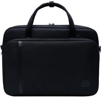 Herschel Gibson Briefcase