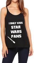 B.ella Star Wars Tank