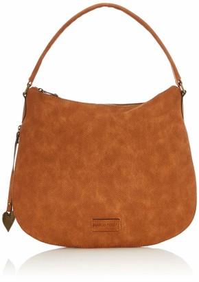 Marco Tozzi womens 2-2-61026-24 Shoulder Bag
