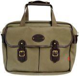 Chapman Work Bags
