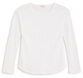 Splendid Girls' Jersey Knit Top - Big Kid