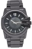 Diesel DZ1516 Men's Timeframes Watch